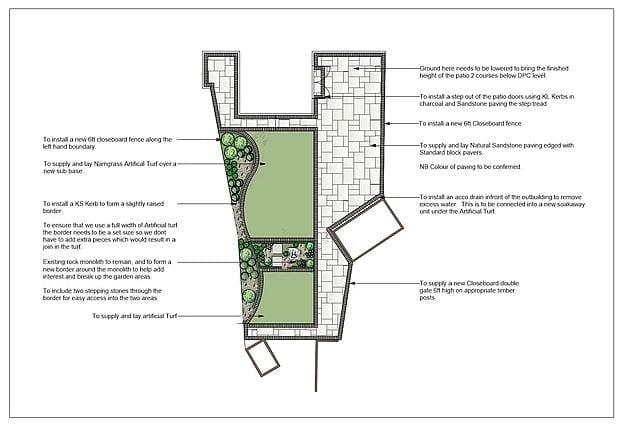 Gadren Design Burton on Trent example p8