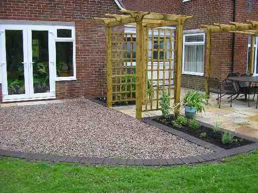 Portfiolio patios Derby example 8 1