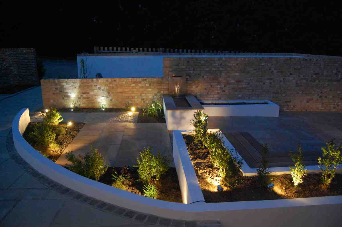 gallery garden lighting derby 2